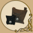 LARP Accessories - Ingolf Beltbag